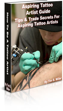 how to be a tattoo artist tattoo shading tattoo cover up tattoo tips tattoo education. Black Bedroom Furniture Sets. Home Design Ideas